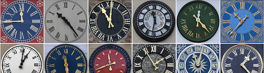 Leo-Reynolds-Clocks1
