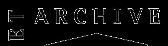 IA-Logo1-300x3001