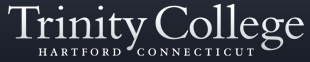 Trinity-College-logo