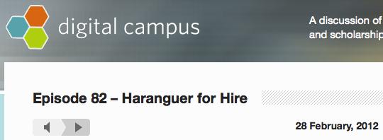 digital-campus-screen-shot